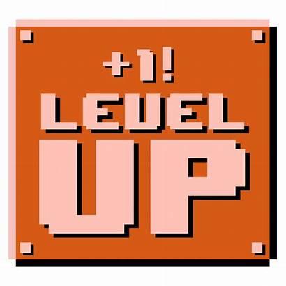 Level Icon Games Even Faith Kaggle Play