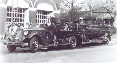 monster truck show grand rapids mi 1937 american lafrance tiller fire truck acquired by the