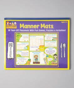 billy lai table manners this is part of the manners belt print or photocopy onto a3 fun conversational placemats