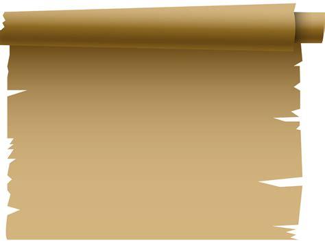 Sekiranya anda ingin mencari latar belakang yang indah yang sesuai dengan kandungan persembahan anda untuk menjadikan latar belakang powerpoint slide lebih menarik. Kumpulan Desain Untuk Power Point Bisa Juga Untuk Pamflet, Brosur atau Banner - Desain Store ...