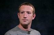 Mark Zuckerberg accused of 'colonizing' Hawaiian island