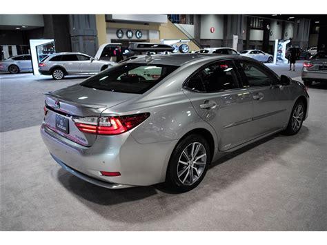 lexus hybrid 2016 2016 lexus es hybrid pictures 2016 lexus es hybrid 35 u