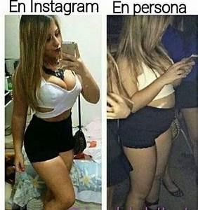 27 Weeks Weight Gain Chart Pin De Angelita Rosales Em Chistoso Memes Memes