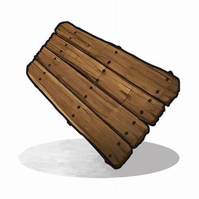 Sign Wooden Medium Rust Icon Wikia Wiki