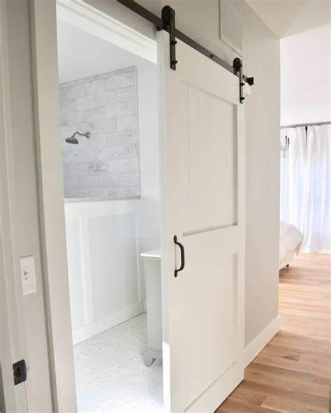 barn door ideas for bathroom interior barn doors for sale add country charm to your