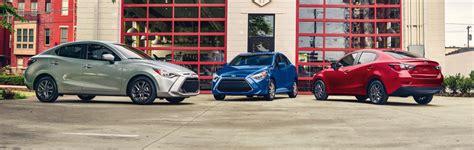 Toyota Dealerships In Jacksonville Fl by New Toyota Car Showroom Jacksonville Fl Arlington Toyota