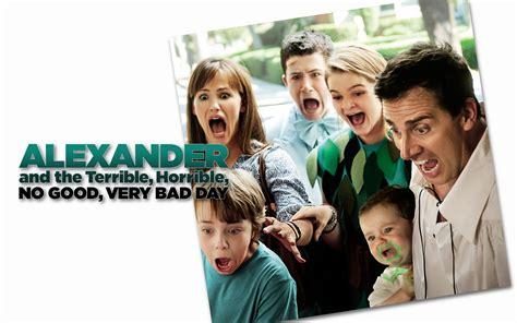 film alexander   terrible horrible  good