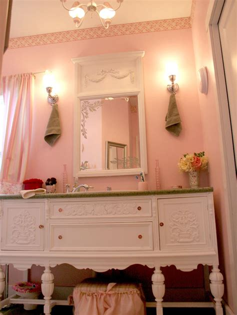 bright  colorful bathroom design ideas digsdigs
