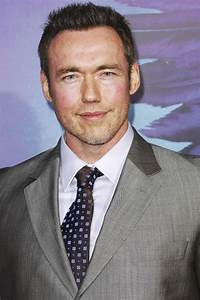 Kevin Durand Picture 8 - World Premiere of Legion