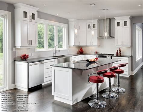 kitchens with light cabinets can i have light kitchen cabinets with dark floors