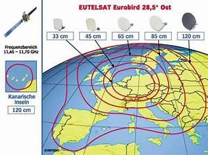 Astra Satellit Ausrichten Winkel : astra 19 2 astra 28 2 empfangen digital fernsehen forum ~ Eleganceandgraceweddings.com Haus und Dekorationen