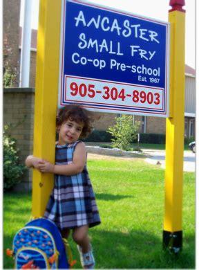 ancaster small fry preschool home 288   1442197217
