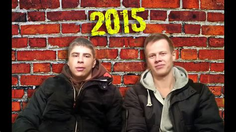Padomi 2015 [by CornerBoys] - YouTube