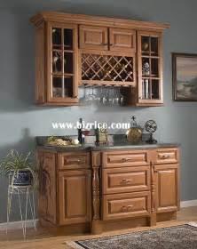 kitchen bar furniture kitchen maple cabinets blue gray walls new house maple cabinets cabinets and