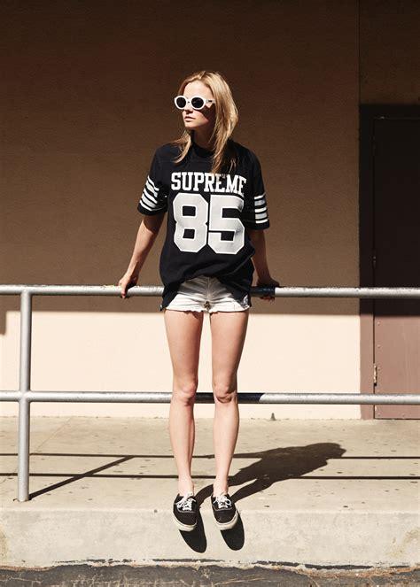 www supreme alanna whittaker sweat the style