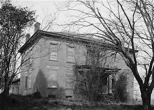 Browse Alabama Real Haunts and AL Paranormal