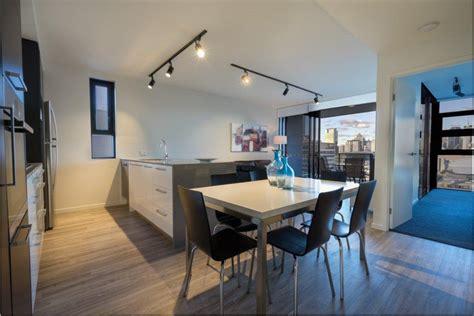 Bedroom Apartments South Brisbane