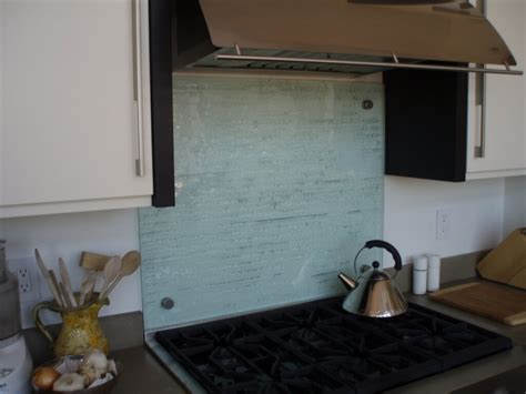 wall panels for kitchen backsplash backsplashes wall panels custom