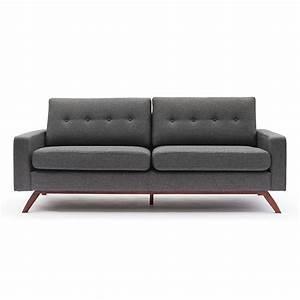 Mid century modern sofas under 1000 modern sofas under for Best sectional sofa under 1000