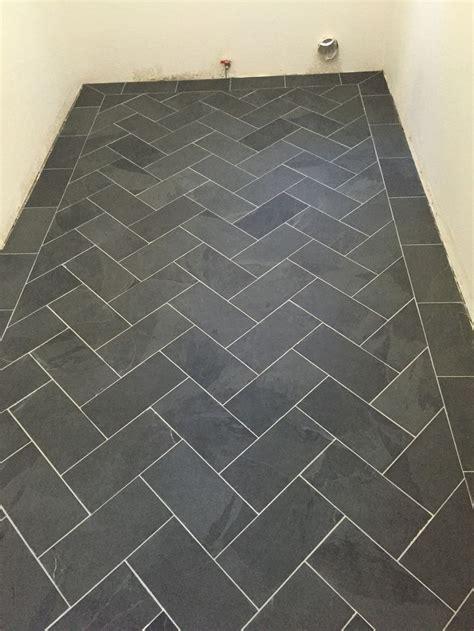 tile floor patterns ideas  pinterest spanish