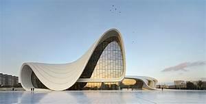 Zaha Hadid Architektur : zaha hadid ist tot baumeister ~ Frokenaadalensverden.com Haus und Dekorationen