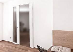 Falttür Mit Glas : fl chenb ndige innent ren von w t g zeitlos schlicht und modern ~ Sanjose-hotels-ca.com Haus und Dekorationen