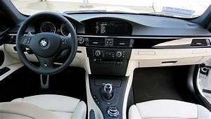 BMW M3 Forum (E90 E92) - View Single Post - BMW M3 ...