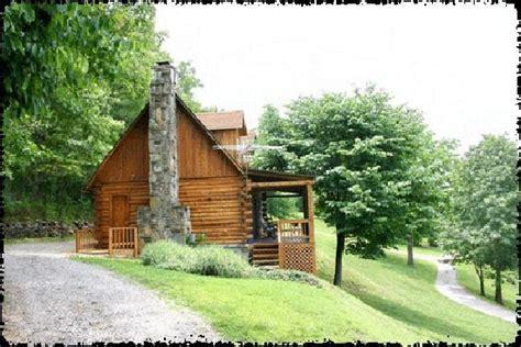 log cabins in arkansas a lazee daze in the ozarks eureka springs ar ranch