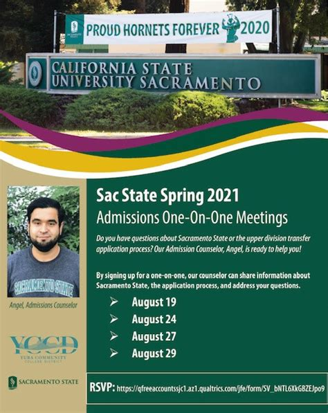 Sac State Calendar Fall 2022.S A C S T A T E C A L E N D A R Zonealarm Results