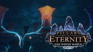 Pillars of Eternity The White March Part II Wallpapers in ...