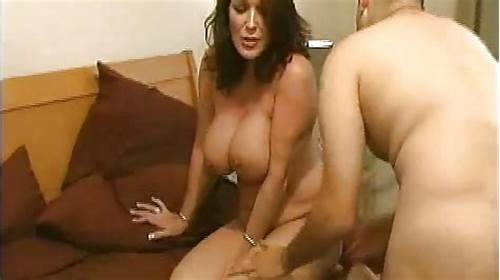 My Website Is A Sex Clip One #Stepmom #& #Not #Her #Stepson #Affair #30
