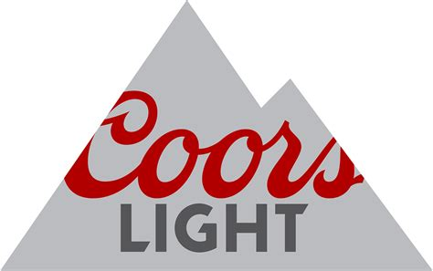 is coors light vegan 98 7 the bull 1 for new country