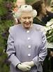 Queen Elizabeth II: The longest serving monarch | JAQUO ...