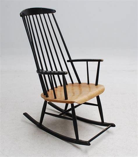Ikea Lillberg Rocking Chair Nursery by Ikea Rocking Chair Lillberg