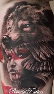 70 Native American Tattoo Designs | American tattoos ...