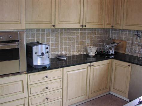 plan de cuisine granit plans des cuisine en granit vert ubatuba