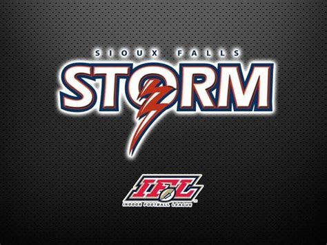 sports digest storm  sign  players