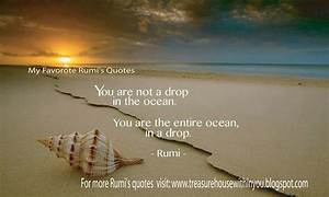 Rumi Quotes On Sisters. QuotesGram