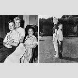 Doris Day And Son | 684 x 421 jpeg 96kB