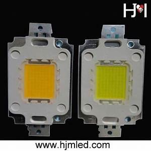 High Power LED Light Source High Power LED Light Source 50W