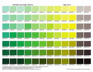 Rgb Farbtabelle Pdf : simply converting cmyk to pantone inkondapaper ~ Buech-reservation.com Haus und Dekorationen
