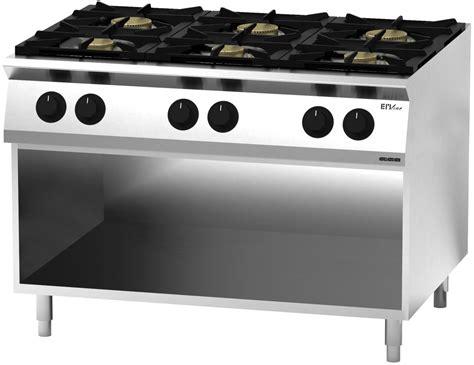 cucina per ristorante prezzi cucina inox per ristoranti 6 fuochi a gas cucine