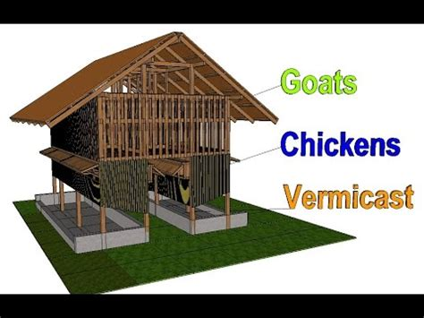 vips vertical integrated pasture system design part