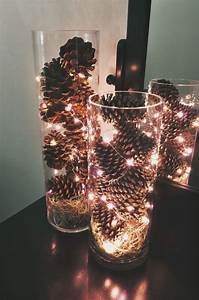 les 25 meilleures idees de la categorie sapin lumineux sur With amazing bricolage a la maison 12 transfert dimage sur bois super simple