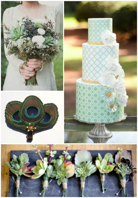 wedding color themes spring wedding colors 2013 www imgkid com the image kid has it