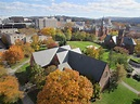 Cornell University - Simple English Wikipedia, the free ...