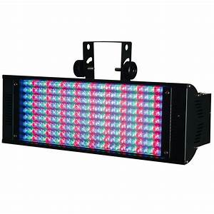 Led Punch Pro - Product Archive Light - Lights