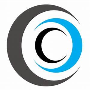 Breath Taking Logo Design Services