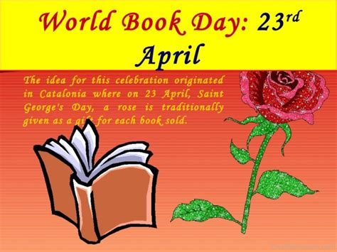 world book day pictures images graphics