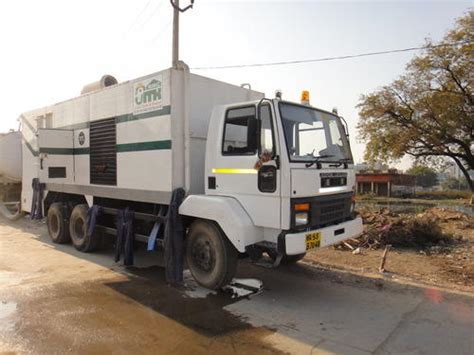 Sewer Cleaning Service by Sewer Cleaning Services In Delhi Id 4454411412